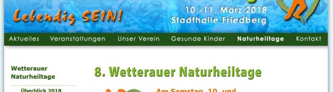 WetterauerNHTage18